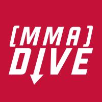 MMADive's Profile