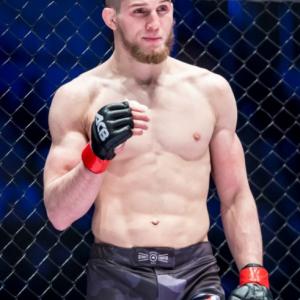Yusuf Raisov